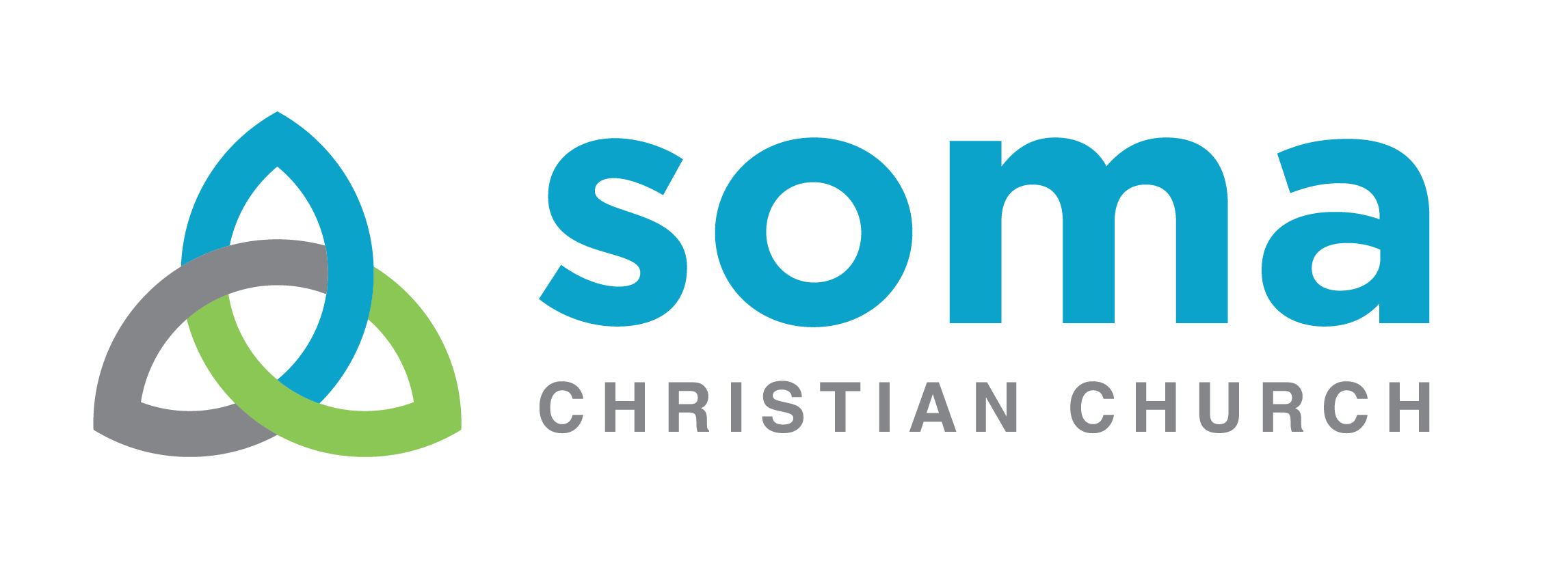 SOMA Christian Church