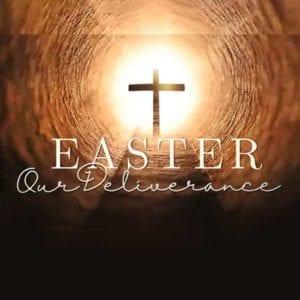 Soma Easter 2021
